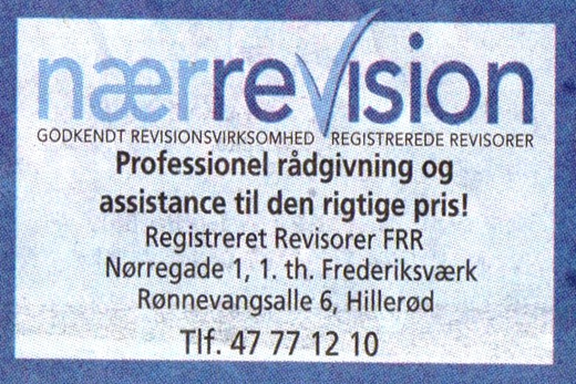 sponsor13a
