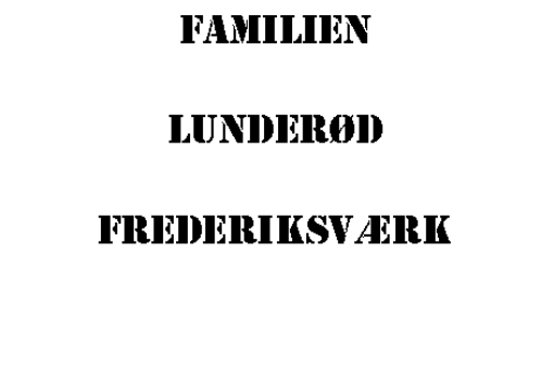 sponsor15a