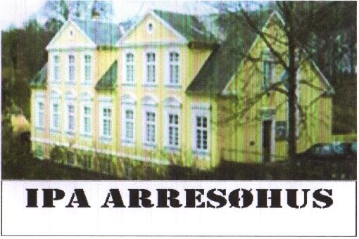 sponsor29a