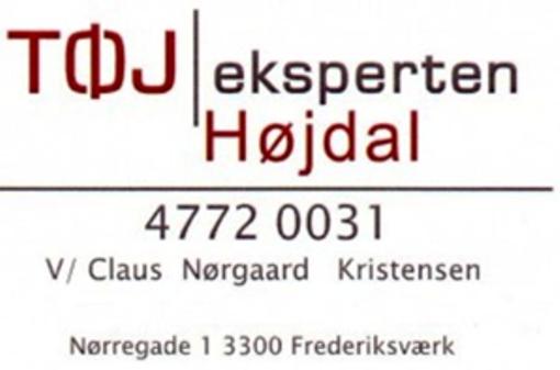 sponsor6a