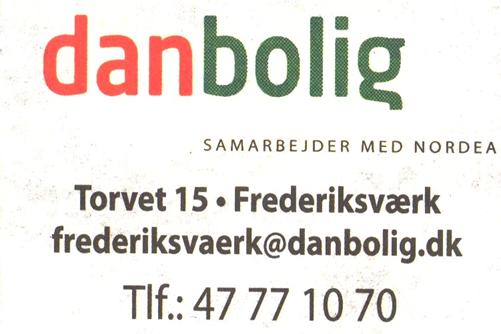 sponsor9a